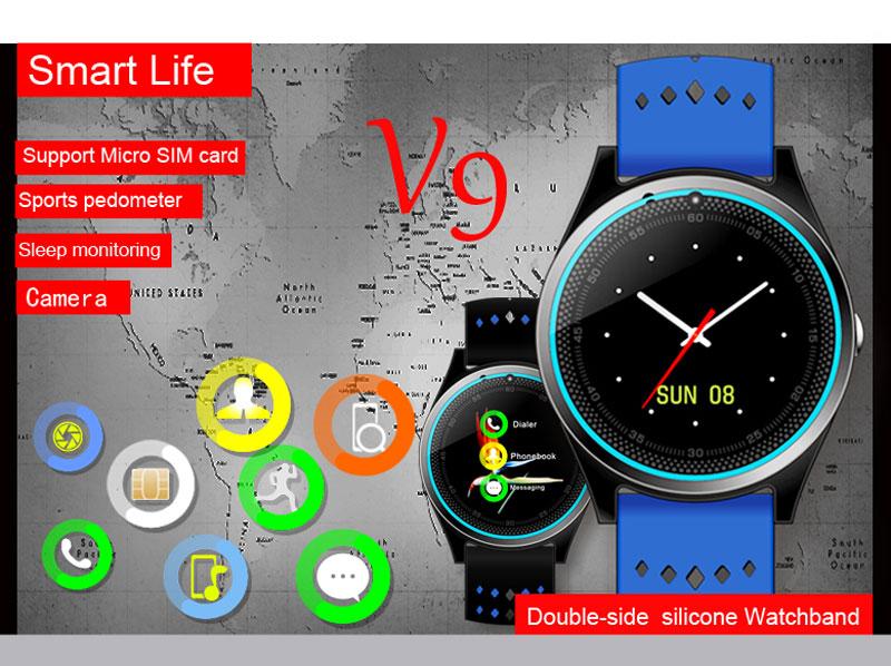 130283-V9 smart watch-1