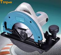 Boda Electric Saw 7 Inch Chainsaw Household Woodworking Saw Disc Saw 9 Inch 10 Inch Laptop