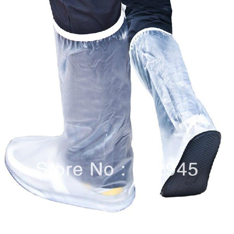 Online Shop New High Quality Motorcycle Bike Waterproof Rain Boot ...