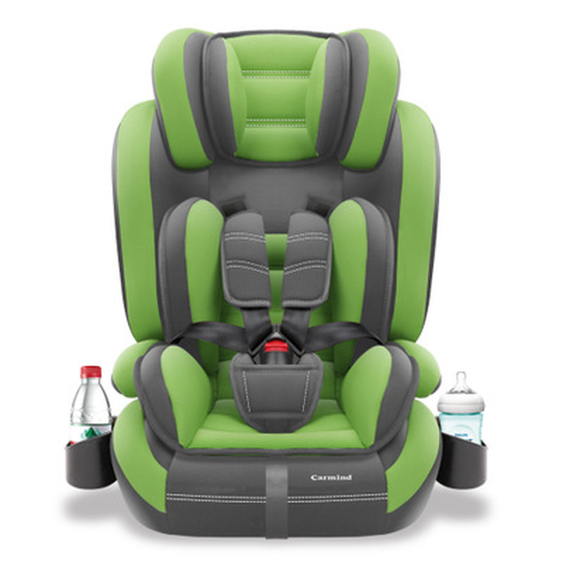 Children Car Safety Seat Baby Sitting Chair Safety Carseat Isofix Hard Interface Adjustable Sitting and Lying Kids Booster SeatChildren Car Safety Seat Baby Sitting Chair Safety Carseat Isofix Hard Interface Adjustable Sitting and Lying Kids Booster Seat