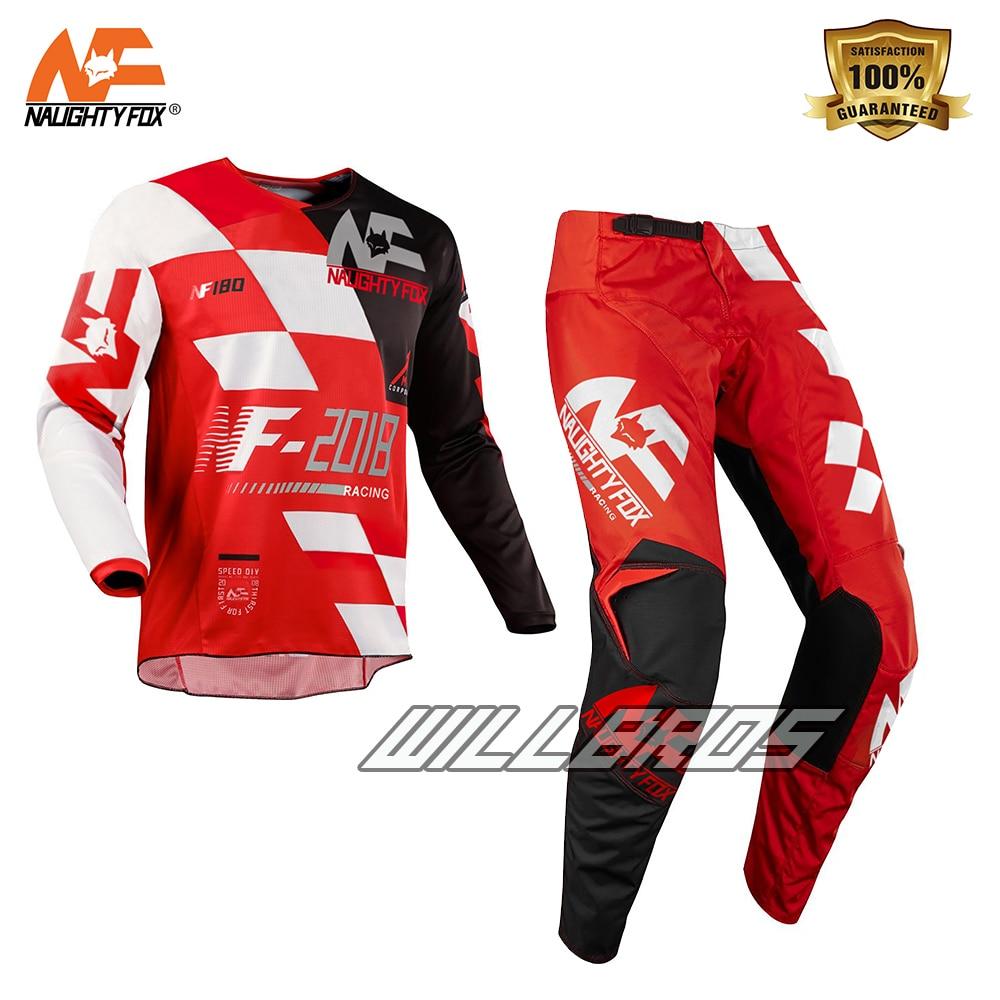 Здесь можно купить  Youth Children Kid  180 Sayak Jersey & Pant Combo Dirt Bike MTB Cycling Motocross ATV MX Gear Set  Автомобили и Мотоциклы