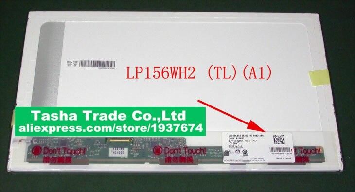 все цены на For Acer Aspire 5741G Laptop LED LCD Screen 15.6