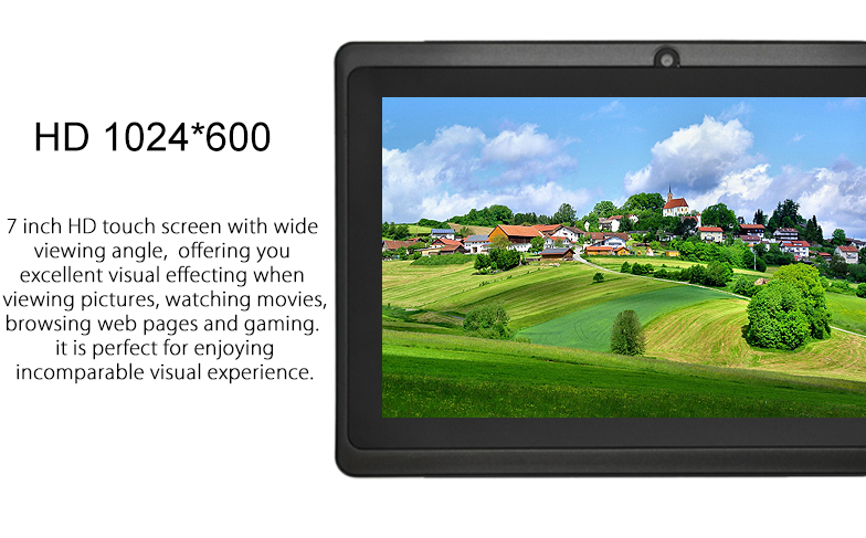 tablet-pc_06