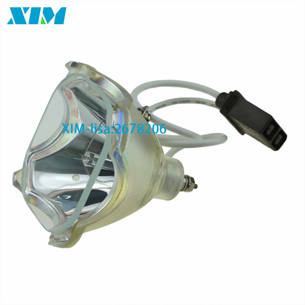XIM Compatible DT00236 Projector bare Lamp for HITACHI CP-S840B / CP-S840EB / CP-S840WB / CP-S845 / CP-S850 / CP-X938B dt00431 cpx380lamp compatible bare lamp for hitachi cp s370 cp s370w cp x380w cp x380 cp x385sw cp x385w cp s385w cp x385