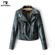 4cbf62b1c Popular 3d Leather Jacket-Buy Cheap 3d Leather Jacket lots from ...
