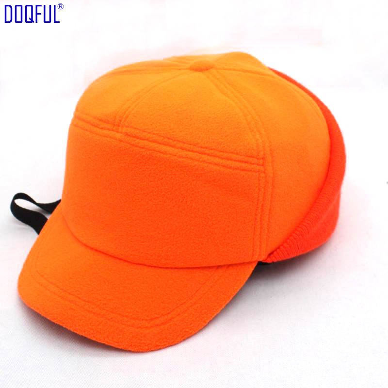 Warm Anti Smashing Workplace Helmet Light Weight Head Protective Safety Work Hat Bump Cap Orange Black