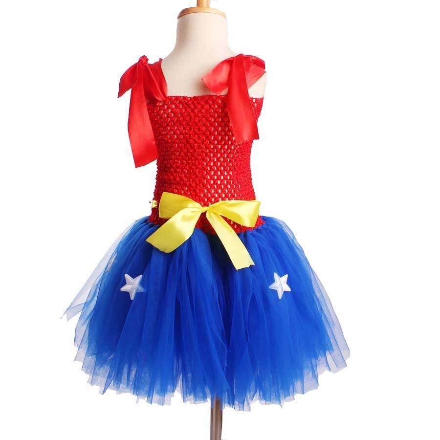Superhero-Inspired-Girl-Tutu-Dress-Wonder-Woman-Batman-Superman-Cosplay-Photo-Props-Dress-Halloween-Birthday-Gift-TS089-5
