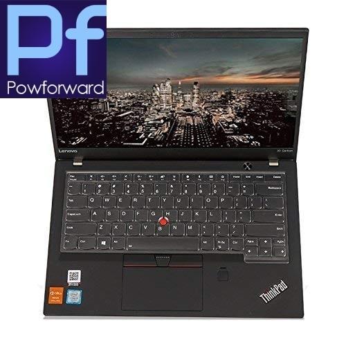 "TPU teclado Protector de cubierta para Lenovo ThinkPad X1 carbono 2018 L460 L470 T460 T460s T470 T470p T470s T480 T480S 14 ""ordenador portátil"