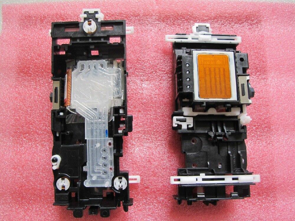 990 A3 print head for brother 6490dw MFC-5890C MFC-6490CW 6490dw MFC-6690C 6690  printer990 A3 print head for brother 6490dw MFC-5890C MFC-6490CW 6490dw MFC-6690C 6690  printer