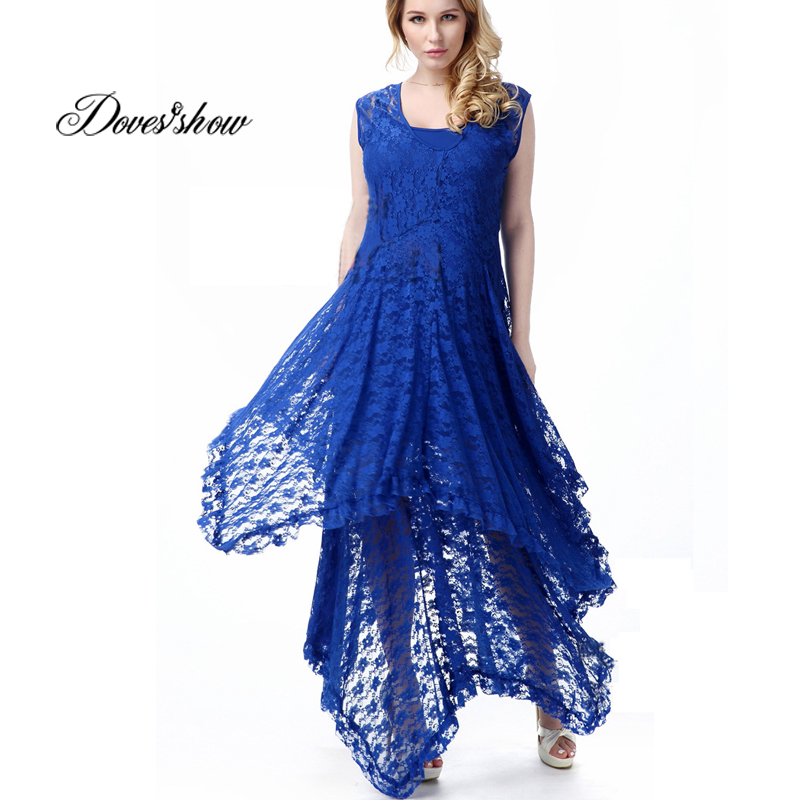buy doves show vestidos women dress 2016