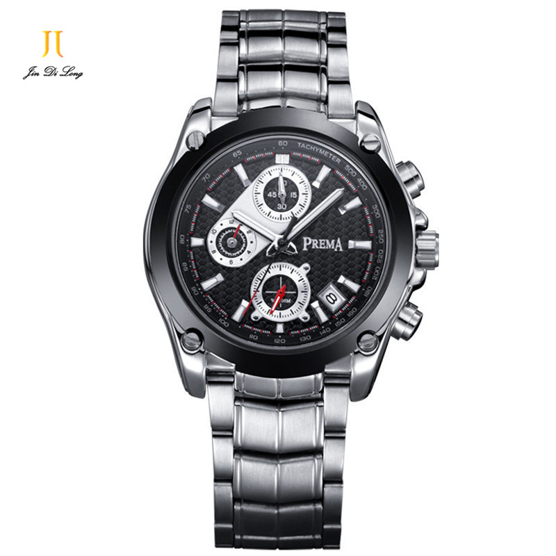 New Men Watches Tops Brand Wristwatches Mechanical Quartz Wristwatches Sport Men Watch Water Resistant Outdoor Military Watches