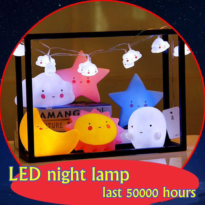 Funny Lamps online buy wholesale funny lamps from china funny lamps