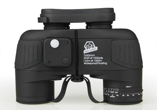 цена на Tactical Military Binocular 7x50 Binocular Telescope PP3-0040