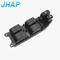 For Toyota Landcruiser UZJ100/FZJ100/HDJ100 /PRADO Power Window Control Switch OEM 84820 60130