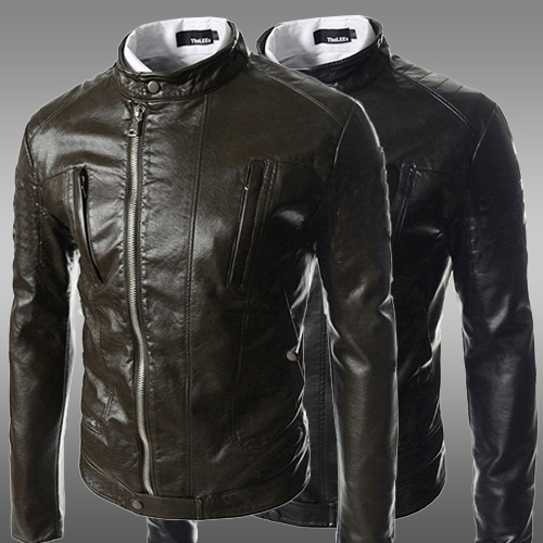 jacket slim Picture - More Detailed Picture about 2014 winter new ...