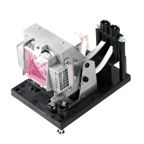 Compatible Projector lamp for VIVITEK 5811100560-S/D5500/D5510 фантазер josephine набор плетение из фольги серебрянная роза