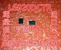 L6920 L6920D  L6920DCTR    6920   ST