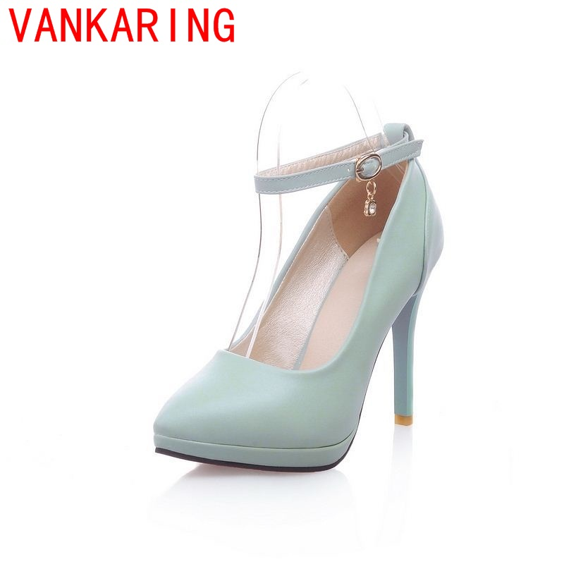 Popular Soft Pink Heels-Buy Cheap Soft Pink Heels lots from China ...