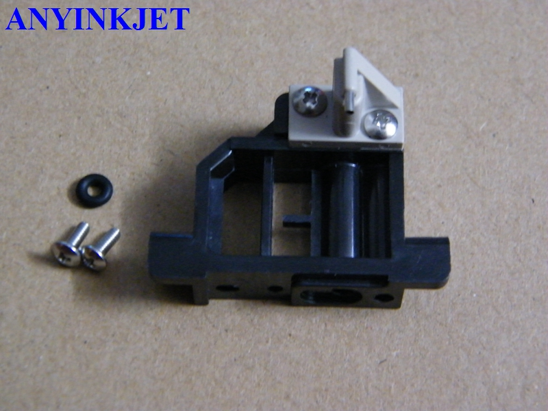 Compatible for Hitachi RX gutter block assy HB451869 триммер бензиновый patriot pt3055 imperial 1 3л с