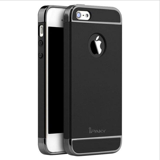carcasa iphone 5s original