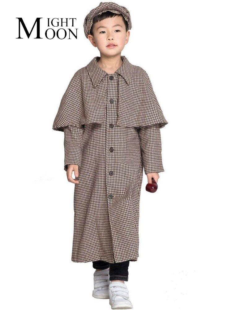 bb03e99a8 Compra sherlock holmes detective costume y disfruta del envío ...