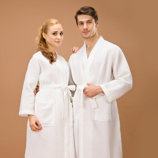 Bath robe sex