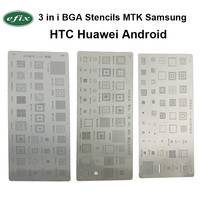 3pcs-high-quality-universal-bga-stencils-for-mtk-samsung-htc-huawei-android-directly-heated-bga-reballing-soldering-stencils-kit