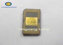 High Quality Projector Chip for DMD Chip 1280-6138B/1280-6139B/1280-6339B/1280-6338/1280-6038B/1280-6039B