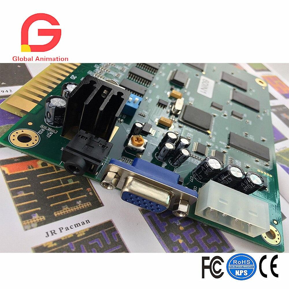 1 шт  5400 мАч CGA-D54 CGA D54 D54S Камера Батарея для Panasonic CGA-D54