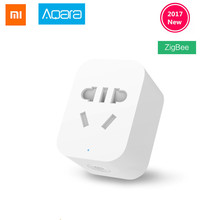 Xiaomi Mi Home Smart WiFi Socket