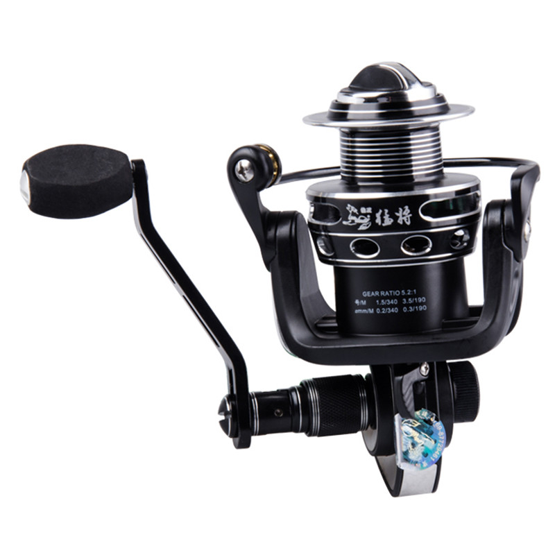 1000-4000 series Spinning wheel metal body sea rod fishing wheel baitcasting reel carretilha de pesca pescaria casting reel 50cm new power adapter cable 15 pin sata male to dual molex 4 pin ide hdd female