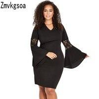 e4a053140a Aliexpress.com : Buy Zmvkgsoa Robe Vestidos Boho Women Short Sleeve ...