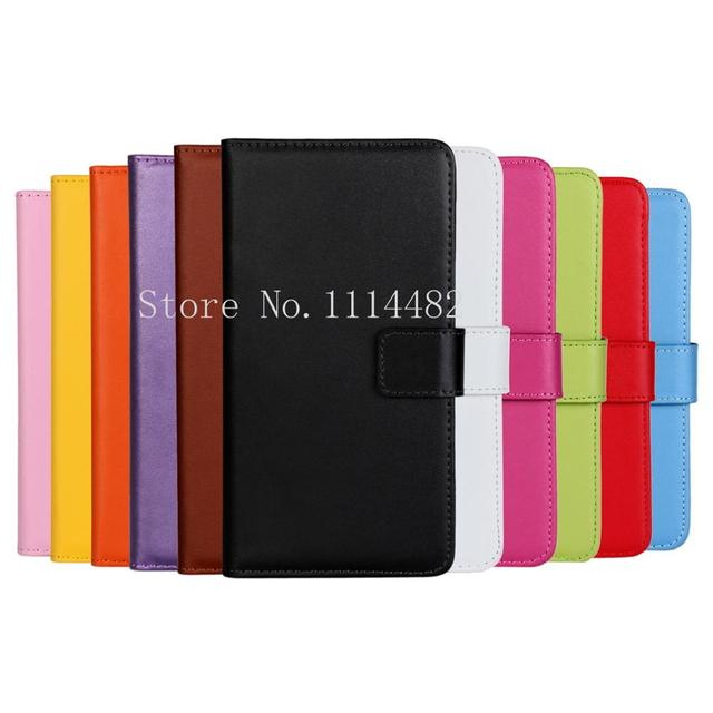 online store 124ef 41c8e For LG Nexus 4 Case Cover Wallet Flip Book Leather Shell Mobile Phone  Accessories Purse Fundas For LG Nexus 4 E960 Case Cover-in Wallet Cases  from ...