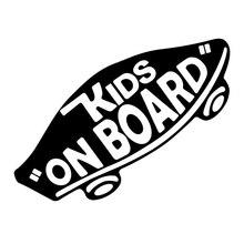 Compra kids emblem y disfruta del envío gratuito en AliExpress.com 1fc27aad29b