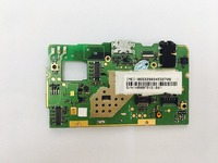 100 Original New Work Well For Lenovo P780 Motherboard Mainboard Main Mother Board 4GB Rom Without
