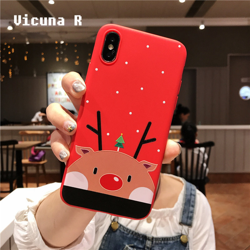 iphone xs case14