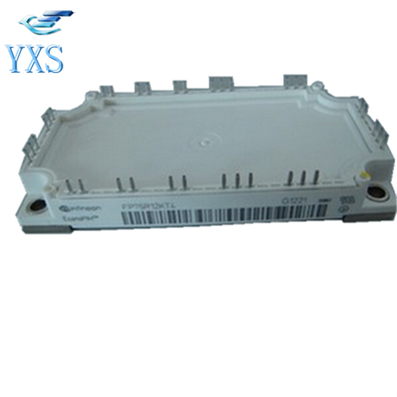 IGBT Power Modules FP75R12KT4 Modules freeshipping fp75r12kt4 fp75r12kt4 b16