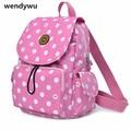 2017 new mommy bag shoulder fashion lightweight mommy backpack maternal maternal pregnant mother nylon bag 30 * 32 * 18