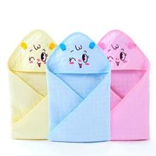 Envelope For Newborns  Sale Rushed Sleeping Bag Baby Saco De Dormir Gigoteuse Blanket Cotton Thin Newborn Envelopes