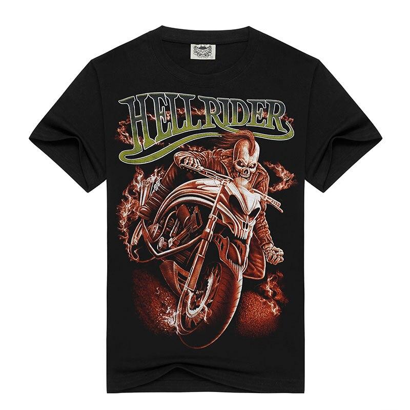Online Get Cheap Hell Rider -Aliexpress.com | Alibaba Group