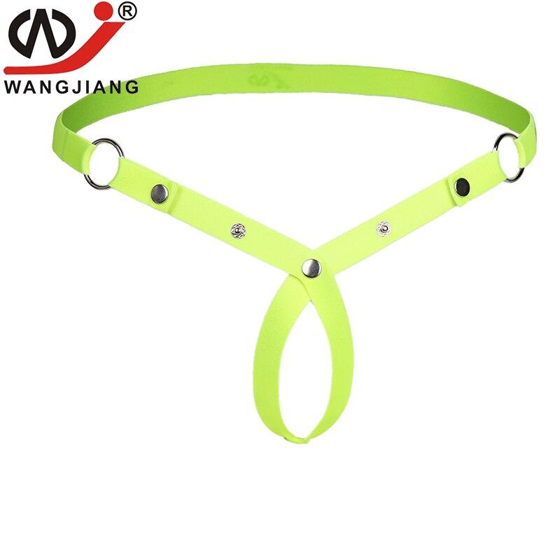 Online Buy Wholesale C Ring Pouch Underwear From China C Ring Pouch Underwear -3993