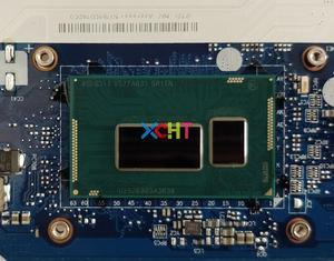 Image 4 - Pour Lenovo G40 70 5B20G36636 i3 4030u ACLU1/ACLU2 UMA NM A272 carte mère dordinateur portable testé