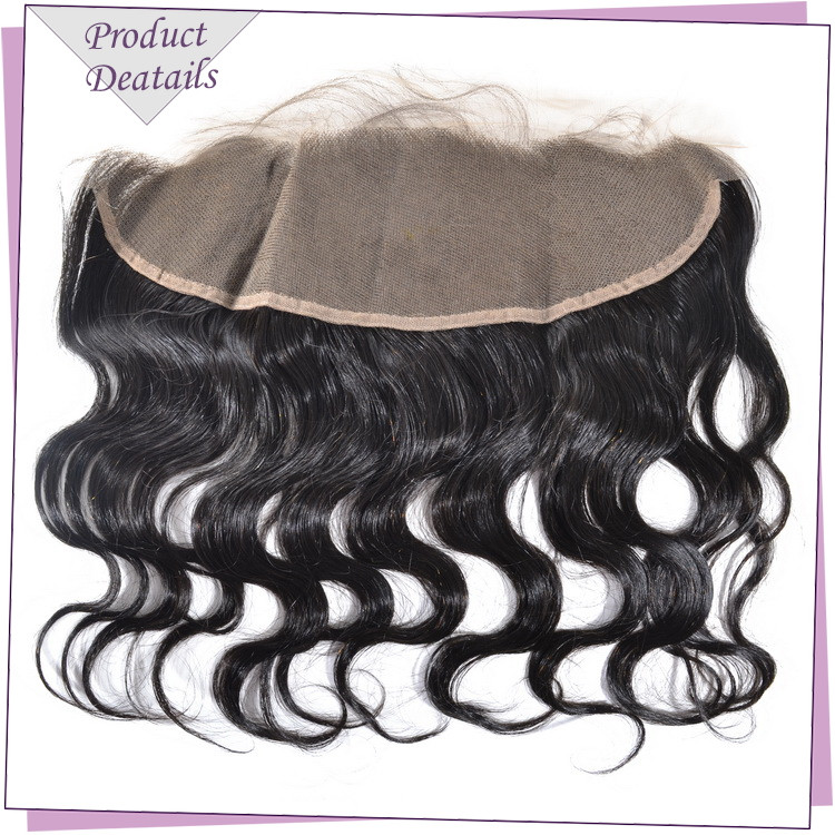 body free lace frontal 02