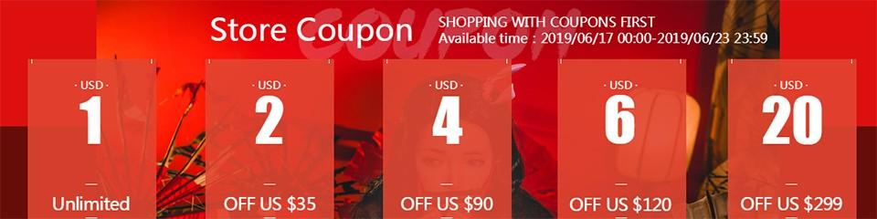 coupon-960