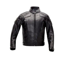 super cool waterproof Coldproof motorcycle leather jacket motorbike motocross motorcycle jacket body armor free shipping