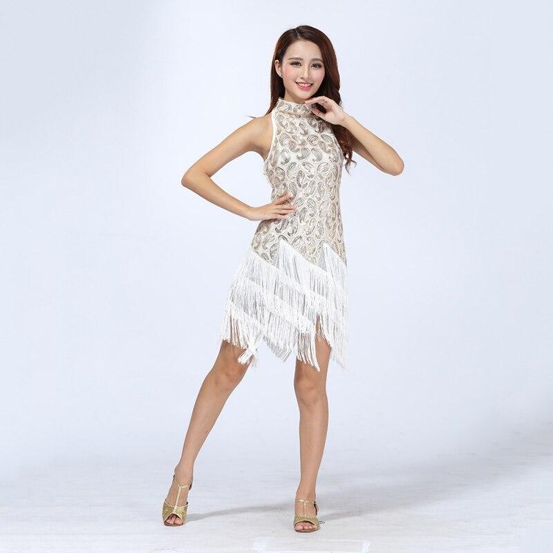 Sexy Salsa Dress Fashion Dresses