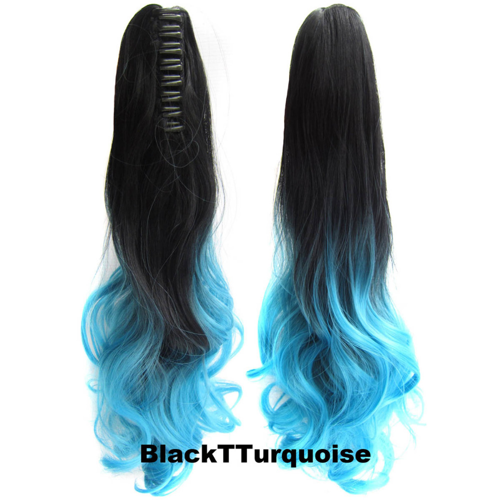 BlackTTurquoise