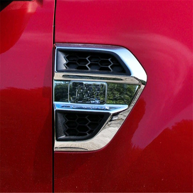 popular ford edge accessories buy cheap ford edge. Cars Review. Best American Auto & Cars Review