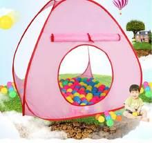 Hohe Qualität Aufblasbare Garten Zelt Kaufen Sie Billigeaufblasbare