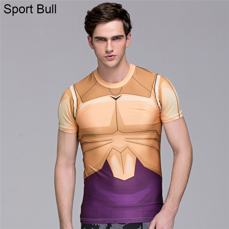 Compare prices on t shirt orange online shopping buy low for Shirts online shopping lowest price